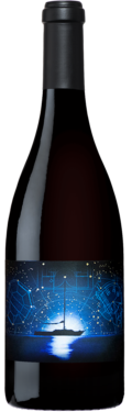 RN-Shop_pinot-bottle_Cropped