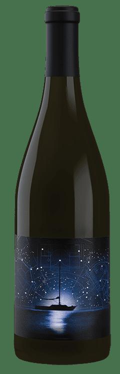 Noble_Estate-Chard_Back-Bottle_Web-Res