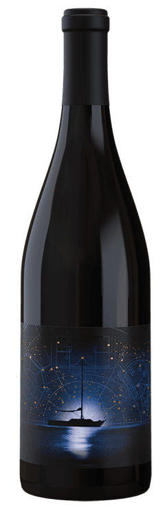 Noble_Estate-Pinot_Back-Bottle_Web-Res