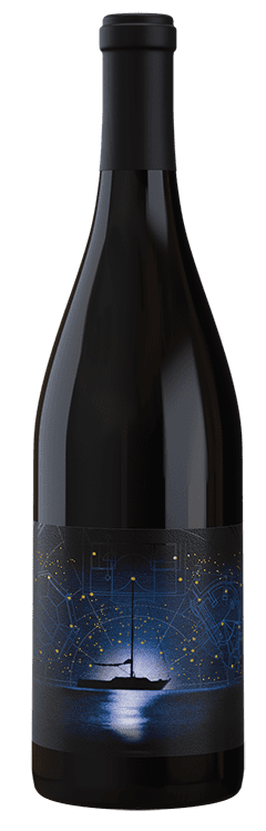 Noble_Estate-Reserve-Pinot_Back-Bottle_Web-Res