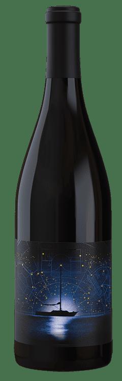 Noble_Estate-Reserve-Pinot_Back-Bottle_Web-Res