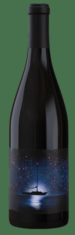 Noble_Estate-Family-Blend-Pinot_Back-Bottle_Web